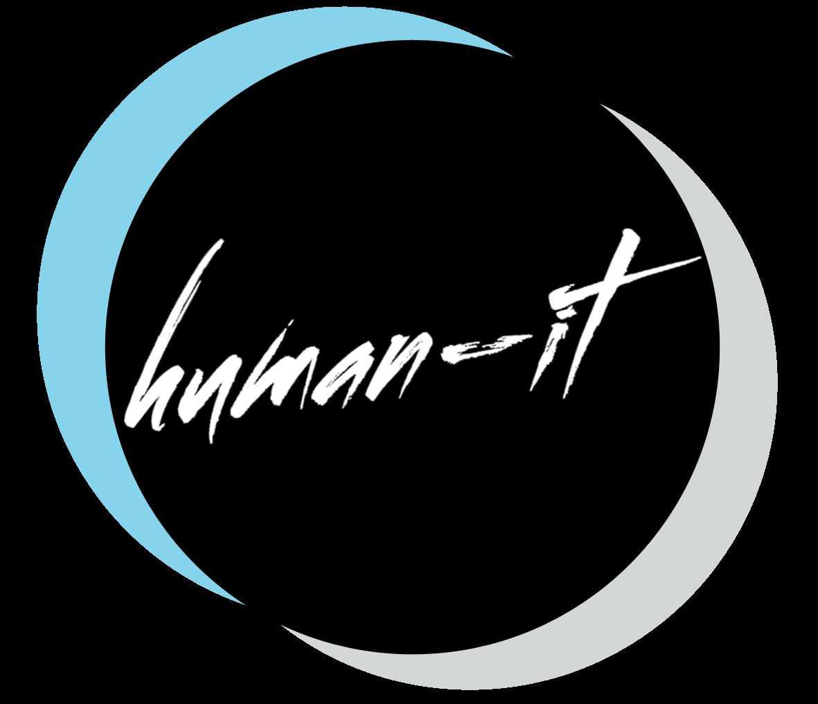 human-it -De ICT detacheringswerkgever waarbij medewerkers en klanten op 1 staan.